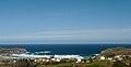 Praia de Pantín, Valdoviño.jpg