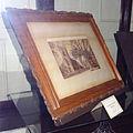 Pre-1892 photograph, Saint Anne's Episcopal Church; Lowell, MA; 2012-05-18.jpg