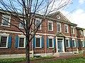 Presbyterian Historical Society.jpg