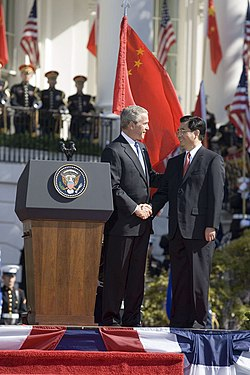 Deng xiaopengs reforms caused more problems