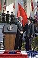 President George W. Bush shakes hands with President Hu Jintao.jpg
