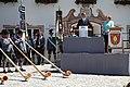 President Obama visits Krün in Bavaria IMG 1176 (18478120638).jpg
