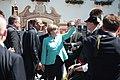 President Obama visits Krün in Bavaria IMG 1203 (18661194182).jpg