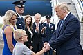 President Trump at Shell Pennsylvania (48537036962).jpg