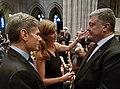 President of Ukraine Petro Poroshenko bid farewell to U.S. Senator John McCain (3).jpg