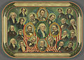 Presidential Portrait Tray, ca. 1897 (4359365625).jpg