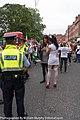 Pride Festival 2013 On The Streets Of Dublin (LGBTQ) (9181564847).jpg