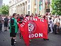 Pride London 2008 115.JPG