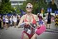Pride Parade 2015 (19623172793).jpg