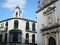 Priego de Cordoba - 002 (30075787843).jpg
