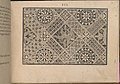 Prima Parte de' Fiori, e Disegni di varie sorti di Ricami Moderni, page 3 (recto) MET DP357953.jpg