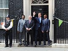 Pel wikipedia - Office of prime minister uk ...