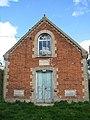 Primitive Methodist Chapel - geograph.org.uk - 780769.jpg