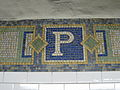 Prince Street BMT 001.JPG