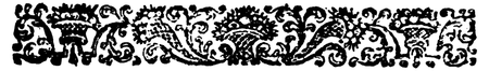 Principia - 1729 - Book 1, Section 10 - Banner.png