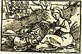Print, book-illustration (BM 1923,1112.46).jpg