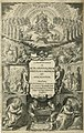 Print, title-page (BM 1895,1031.392).jpg