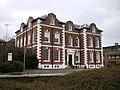 Priorslee Hall - geograph.org.uk - 1187500.jpg