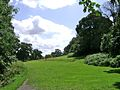 Priory Park, Warwick.jpg