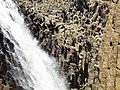 Prismas basálticos de Santa María Regla, Huasca de Ocampo.jpg