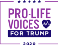 Pro-Life Voices for Trump logo.png
