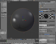 Procedural eyeball blender2.75 16-A2.jpg