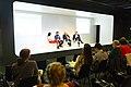 Procomuns Meet Up at Sharing Cities Summit 21.jpg