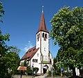Protestantische Pfarrkirche in Eppstein - panoramio.jpg