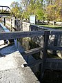 Providence Historical Site PB020155 Maumee & Erie Canal.jpg