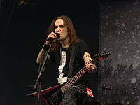 Provinssirock 20130615 - Children of Bodom - 57.jpg