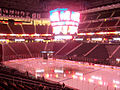 Prudential-center-seating.jpg