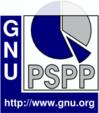 99px-Pspplogo.png (99×113)