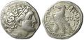 Ptolemy IX Soter Tetradrachm Sear7922 1.xcf