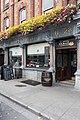 Pub in Dublin, Irland (22284622148).jpg