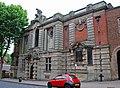 Public Library, Dudley.jpg