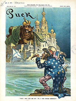 Puck magazine, 1912 January 10.jpg