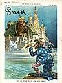 Puck magazine, 1912 January 10.jpg