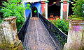 Puente, Capilla del Señor de la Presa.JPG