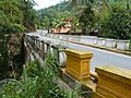 Puente Blanco 3 - Utuado Puerto Rico.jpg