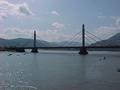 Puente nuevo.PNG