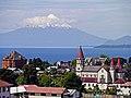 Puerto Varas, Chile (10986508514).jpg
