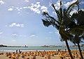 Puerto rico playa gran canaria.jpg