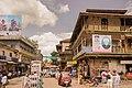 Pundlik Nagar, Pandharpur, Maharashtra 413304, India - panoramio (39).jpg