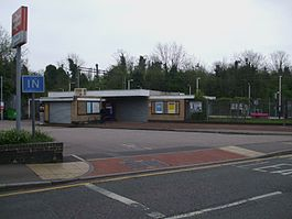 Purfleet station building.JPG
