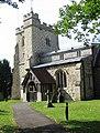 Puttenham Parish Church - geograph.org.uk - 1198277.jpg