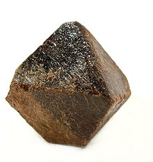 Pyrochlore-180063.jpg