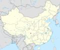 Qiong2prefecture.png