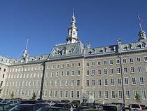 Québec - Séminaire 5.jpg