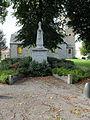 Quérénaing - Monument aux morts.JPG
