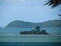 Quần đảo Bà Lụa 2.jpg